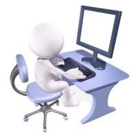 Comment prendre un virage écologique … et ergonomique dans les bureaux ?