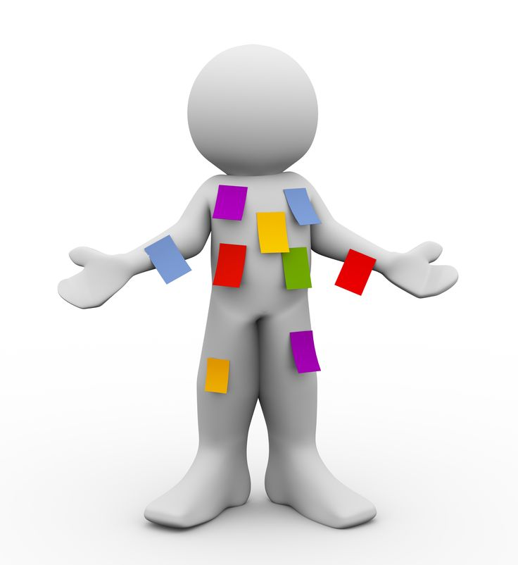 Comité SST et listes d'épicerie… Comment sortir concrètement de ce cercle vicieux de l'inefficacité et de la démotivation ?