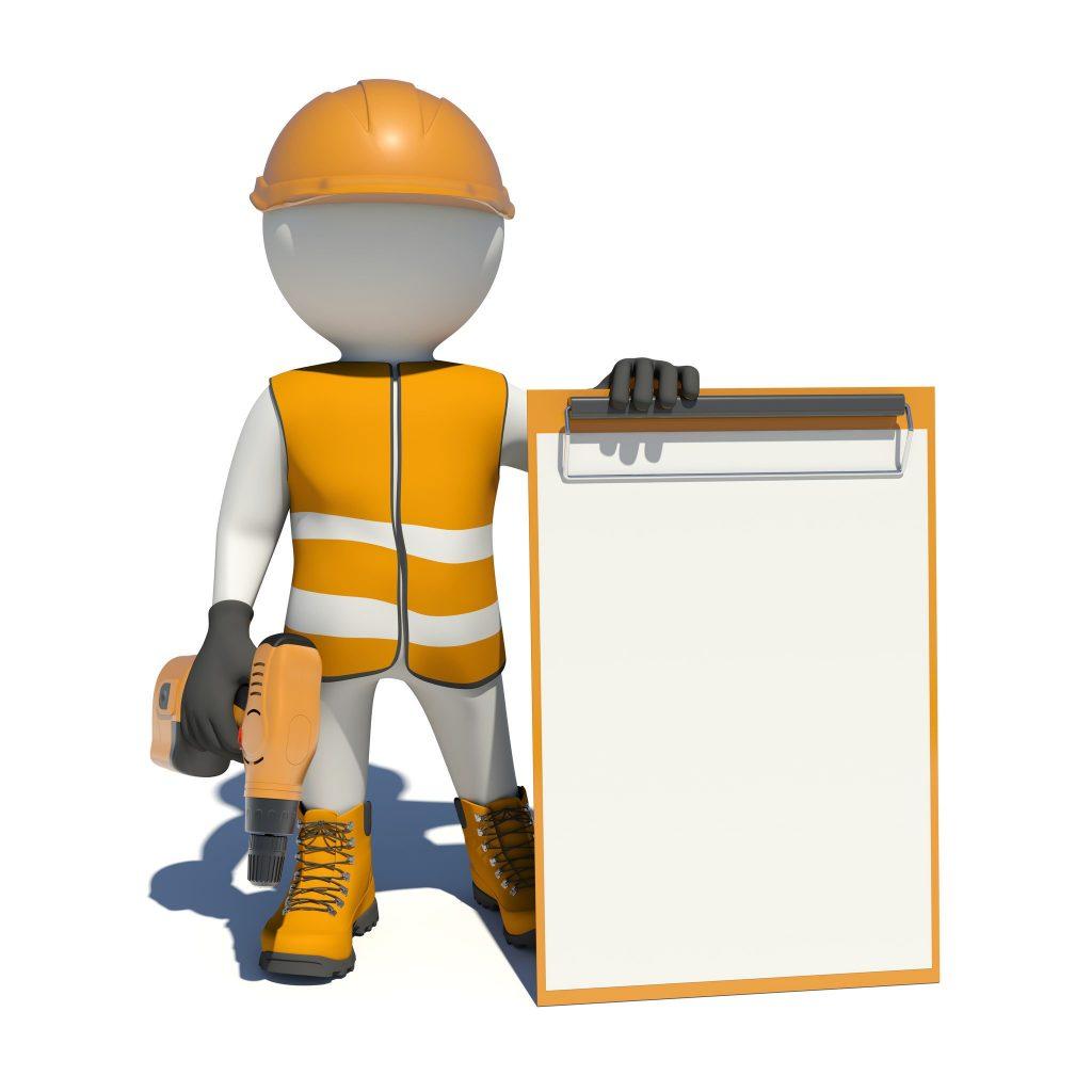 Comment choisir un équipement de protection individuel (EPI) en fonction des dangers associés?