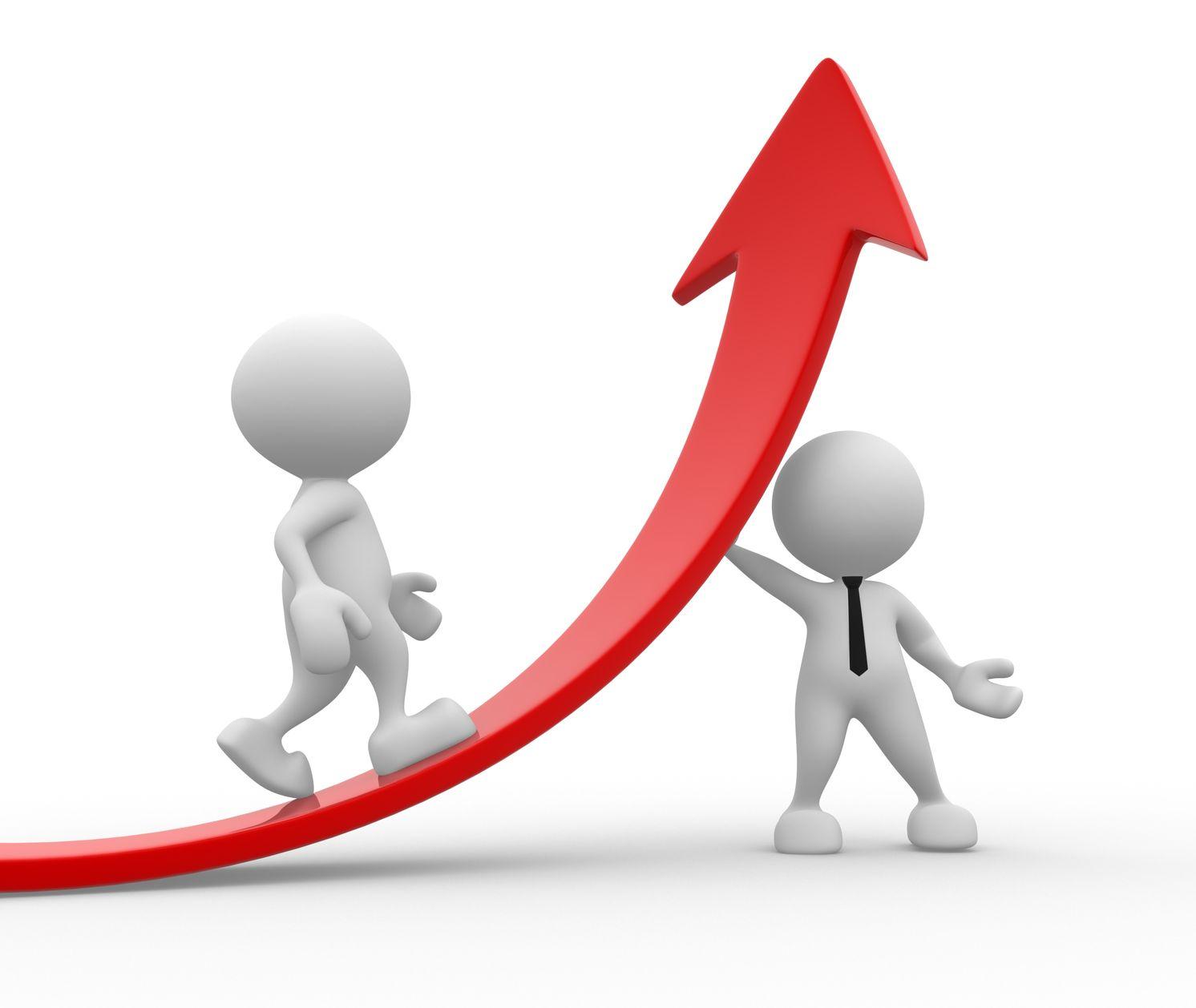 Les 10 points communs des entreprises qui performent en SST