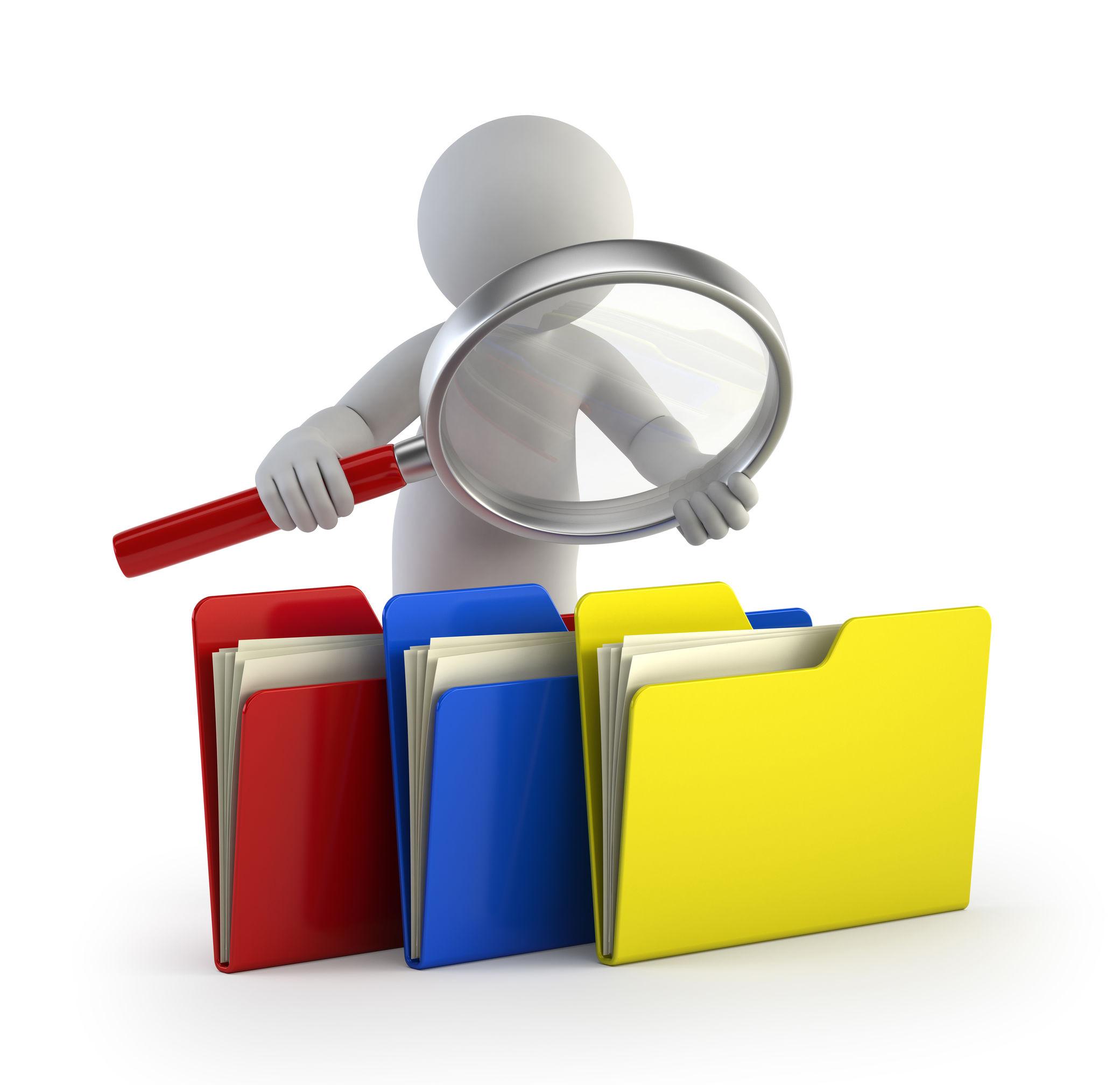 L'accommodement raisonnable : les obligations des employeurs en regard à la LATMP