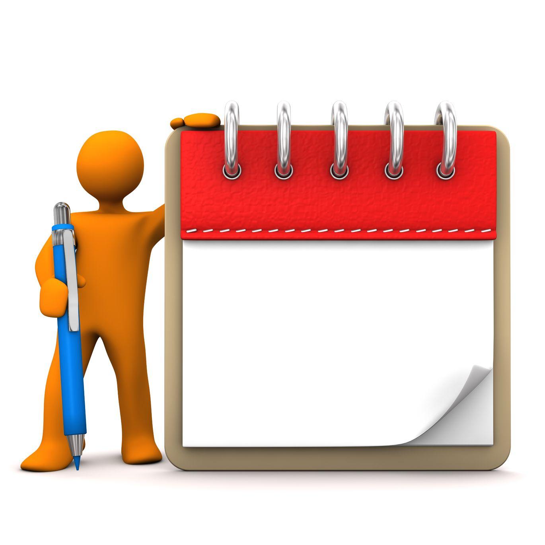 Entreprendre une nouvelle année en santé et sécurité du travail